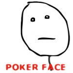 default_faces_different_part_2_pokerface