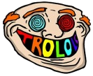 default_faces_trolls_raznie1_trolololo