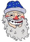 default_faces_trolls_raznie2_dedmoroz